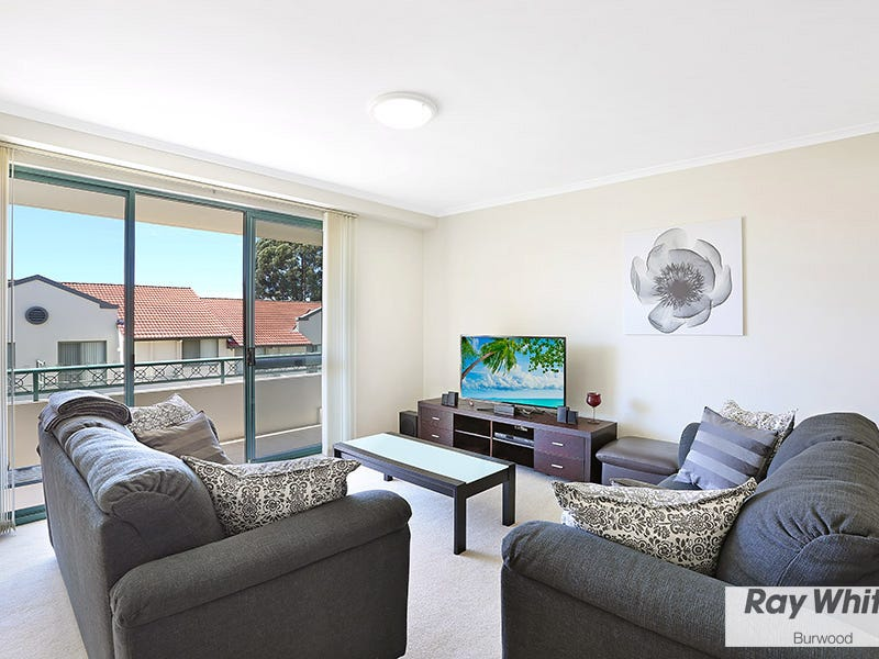 36/63a Barnstaple Road, Five Dock, NSW 2046