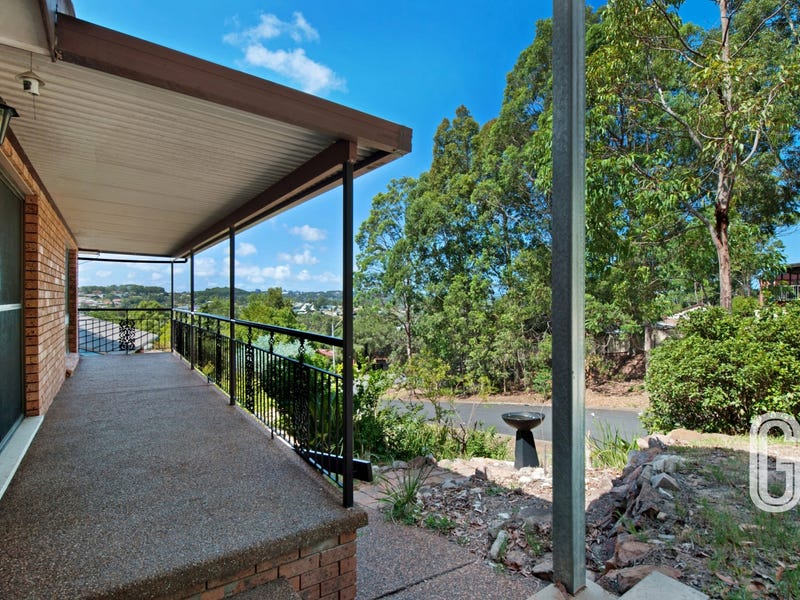 6 Lampeter Close Mount Hutton Nsw 2290 Property Details