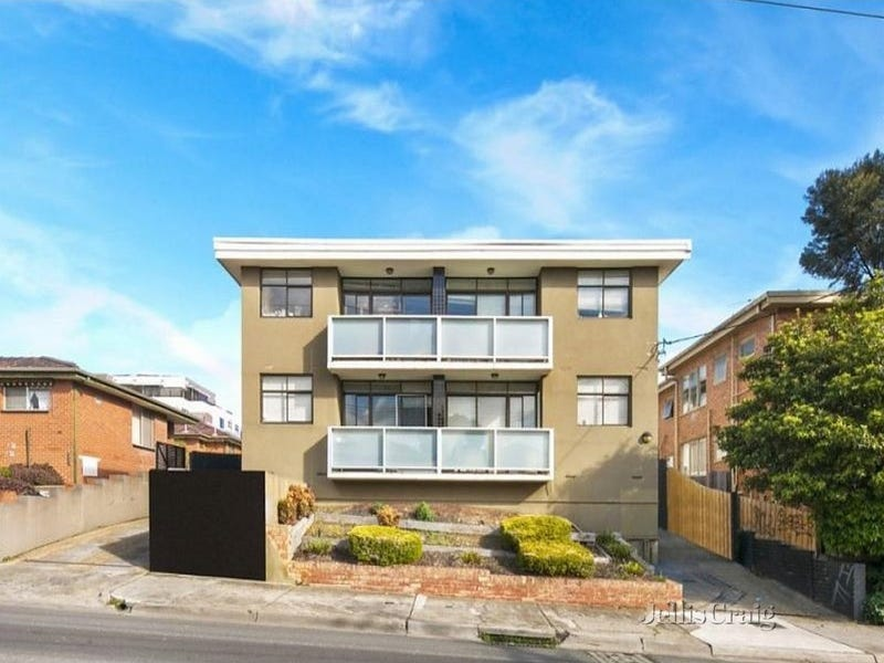 3/444 Albion Street, Brunswick West, Vic 3055