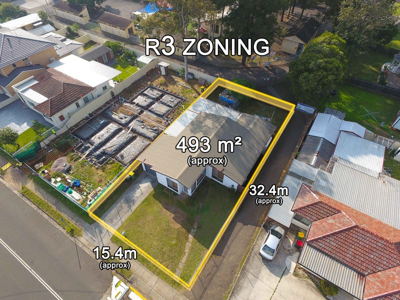 26 Byrd Street, Canley Heights, NSW 2166