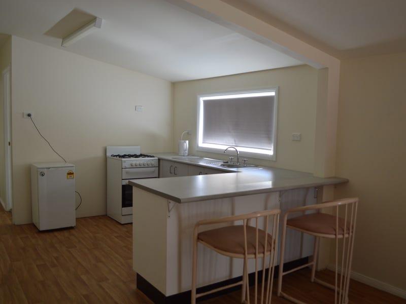 1437 Carrick Road, Carrick, NSW 2580
