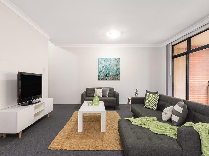 5/2a Cross Street, Hurstville, NSW 2220