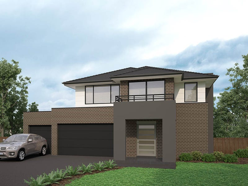 Lot 128 Mistview Circuit, Forresters Beach