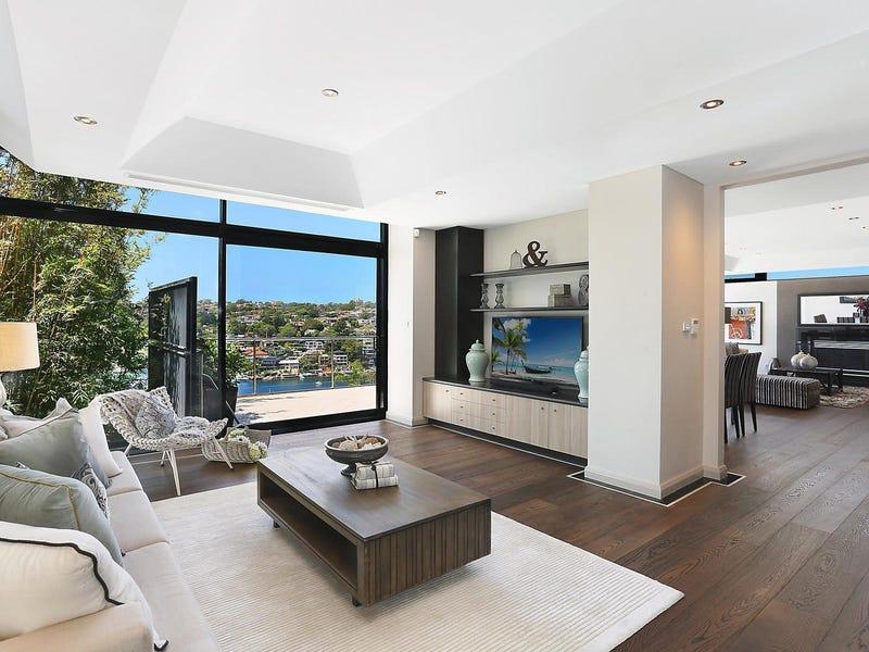 25 Weemala Road, Northbridge, NSW 2063