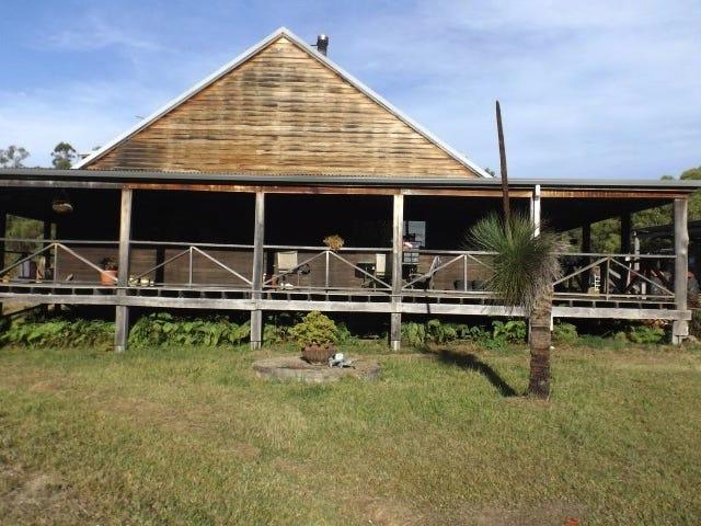 Real Estate Property For Sale In Bora Ridge Nsw 2471 Realestate