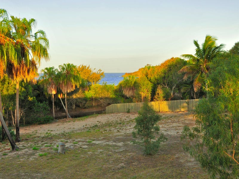 5 Ocean Beach Drive, Agnes Water