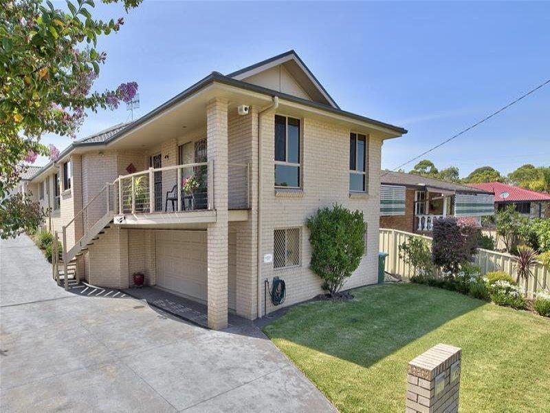 30A Carlyon Street, Killarney Vale, NSW 2261