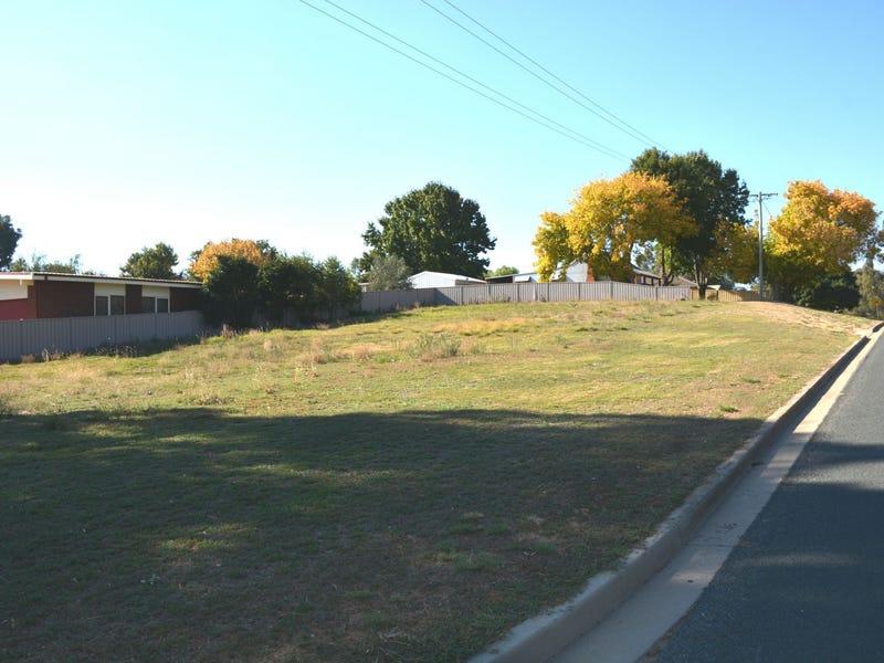 41 Collie Street, Barooga, NSW 3644