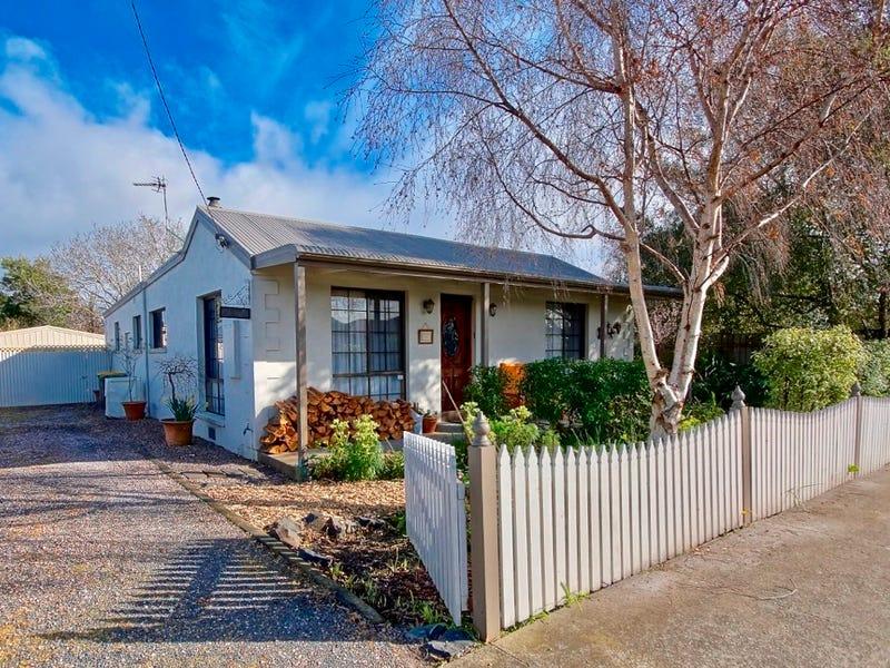 24 Wright Street, East Devonport, Tas 7310