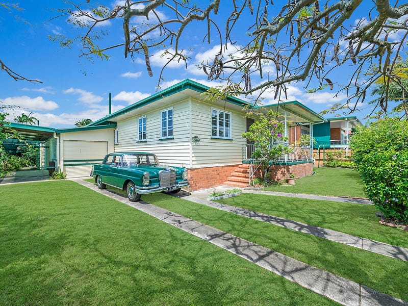 127 MacDonnell Road, Margate, Qld 4019