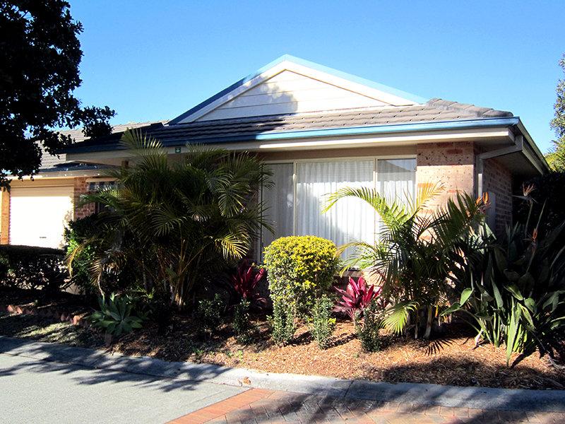 29/220 Hansens Road, Tumbi Umbi, NSW 2261
