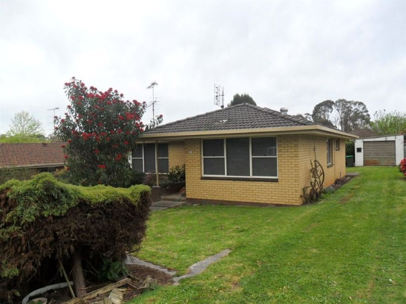 20 Hospital Road, Timboon, Vic 3268