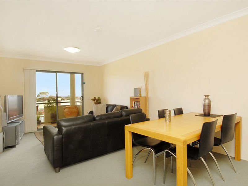 Unit 17,67-69 St Pauls Street, Randwick, NSW 2031