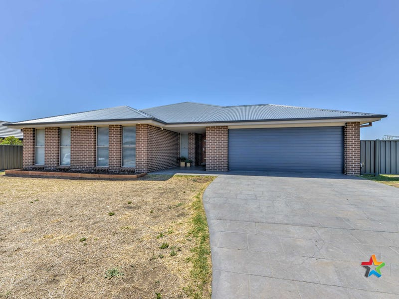 5 Galloway Place, Tamworth, NSW 2340