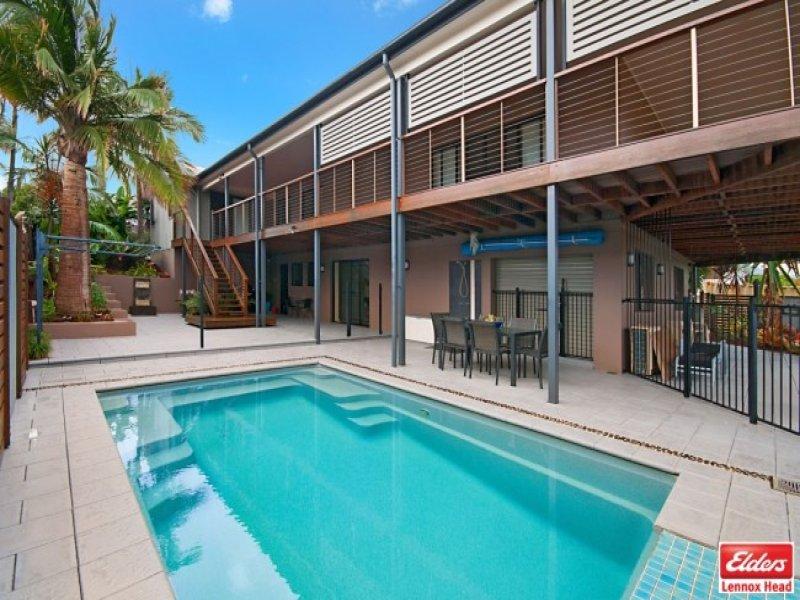 22 Isabella Drive, Skennars Head, NSW 2478