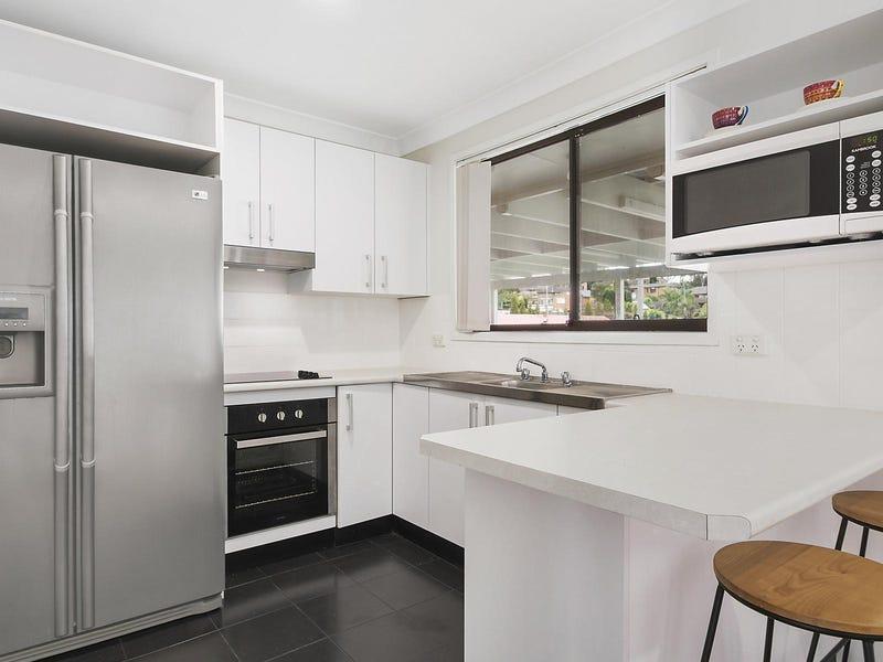 54 Auklet Road, Mount Hutton, NSW 2290