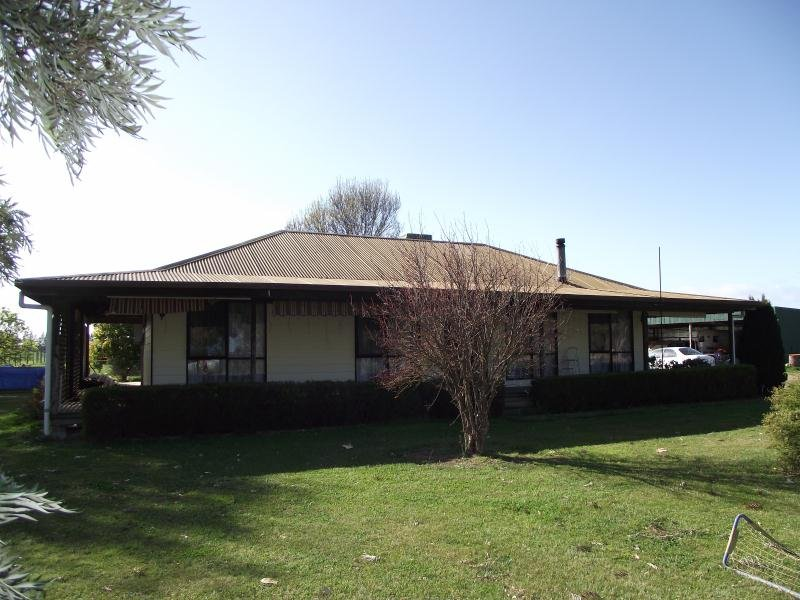 780 Ryan Road, Merrigum, Vic 3618