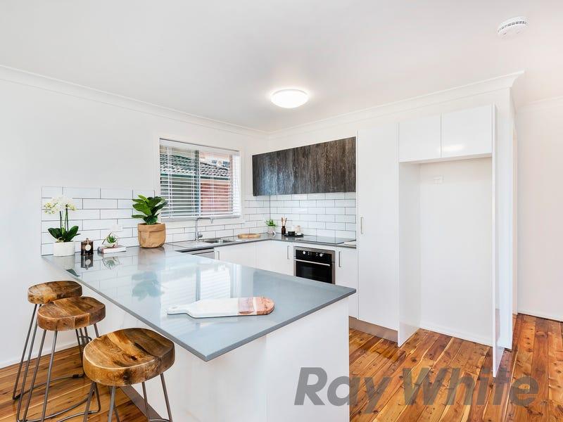 3/37 Gamack Street, Mayfield, NSW 2304