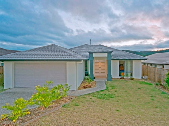16 Pritchard Court, Pacific Pines, Qld 4211