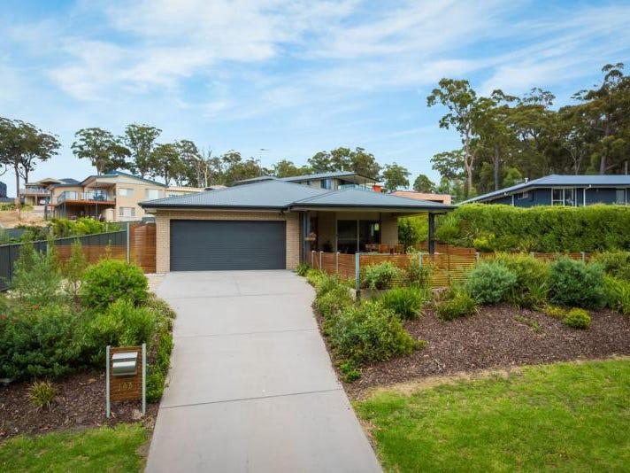 143 Mirador Drive, Mirador, NSW 2548