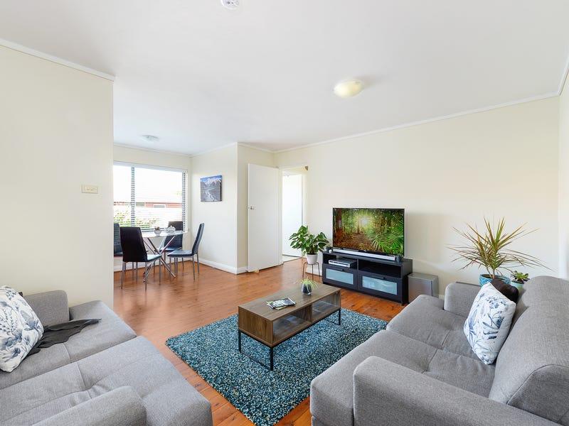 4/13 Catherine Street, Gwynneville, NSW 2500