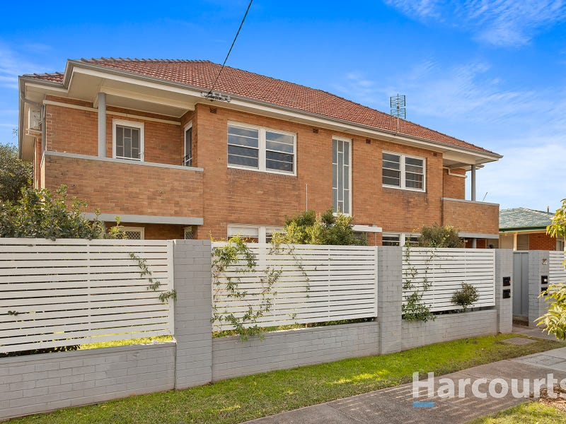 3/36 Highfield Street, Mayfield, NSW 2304
