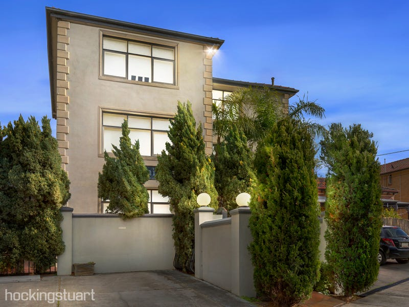 7/57 Southey Street, Elwood, Vic 3184