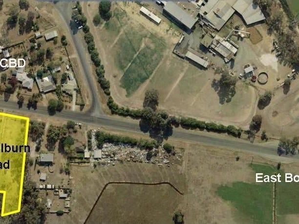 57 Goulburn Road, Echuca, Vic 3564