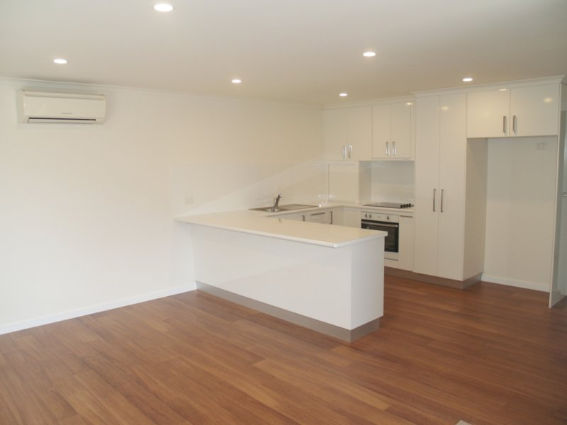 Unit 7 19-21 Eden St, Bega, NSW 2550