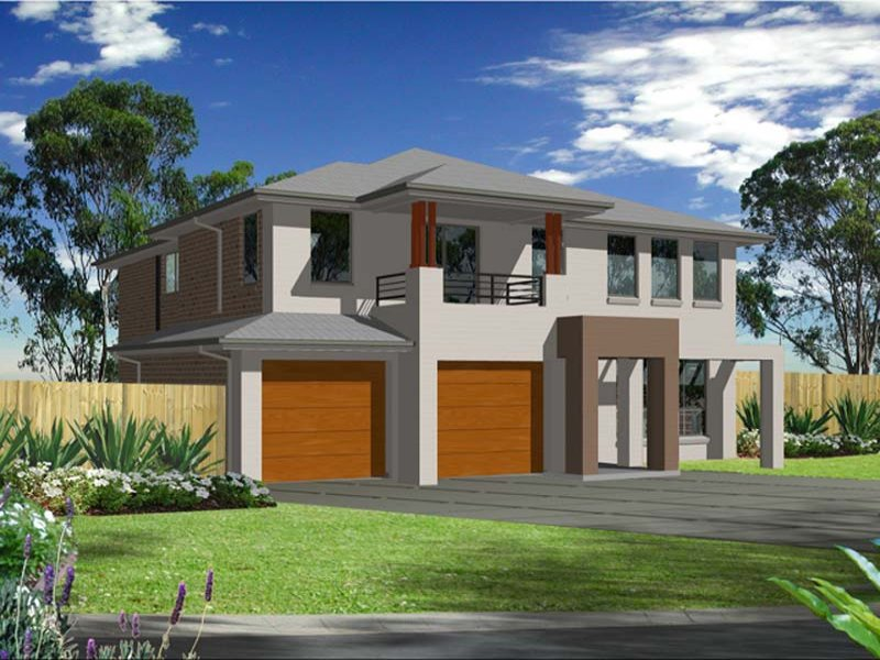 238 Waterside Drive, Woongarrah, NSW 2259
