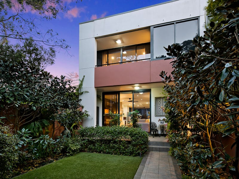 303/17-19 Memorial Avenue, St Ives, NSW 2075