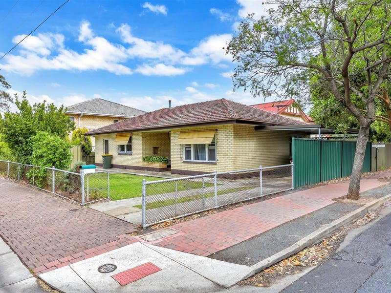 52 Forest Avenue, Black Forest, SA 5035