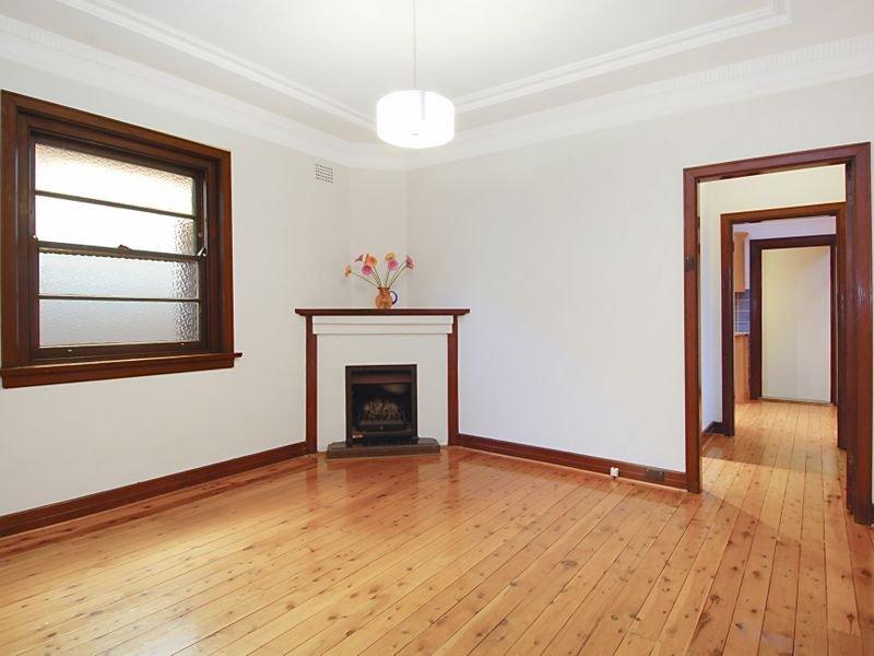 208 Barker Street, Randwick, NSW 2031