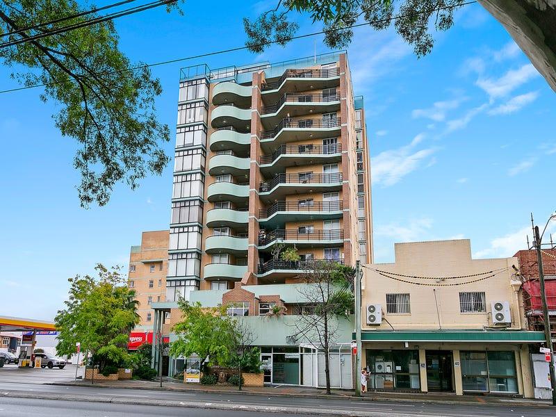 5/44 Gardeners Road, Kingsford, NSW 2032