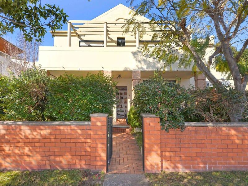 1/89 Dangar Street, Randwick, NSW 2031