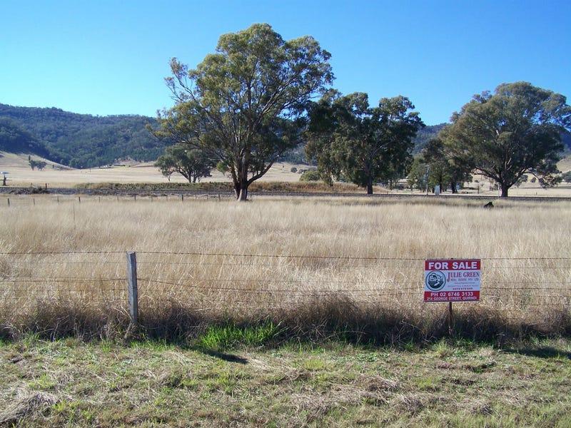 1 Sullings Lane, Braefield, NSW 2339