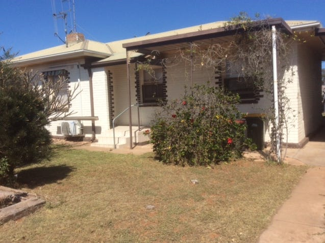 29 Sampson St, Whyalla Norrie, SA 5608