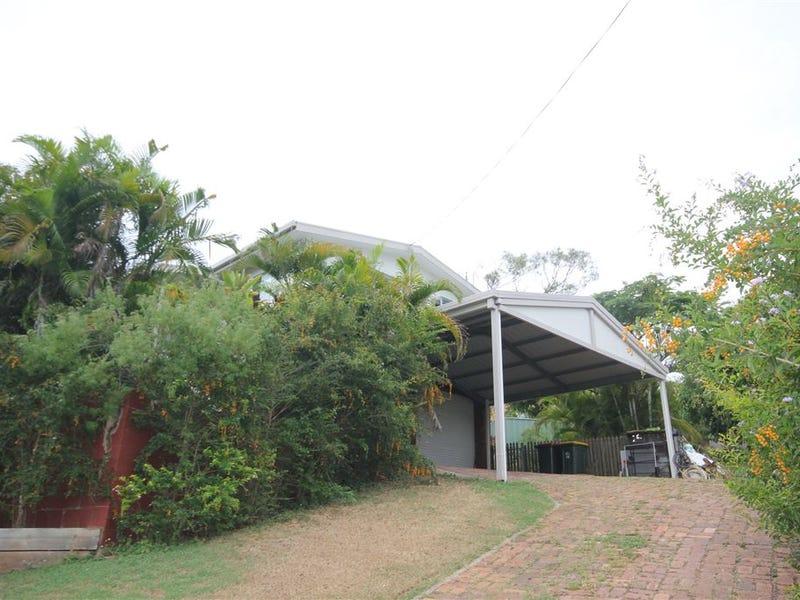 38 Swordfish Avenue, Taranganba, Qld 4703