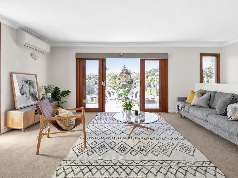 91 Condamine Street, Balgowlah Heights, NSW 2093