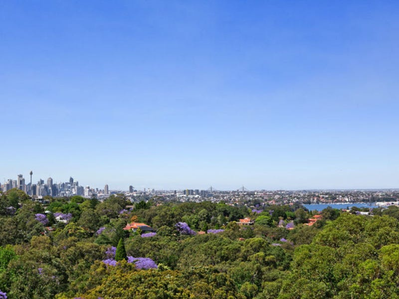 2/288 Pacific Highway, Greenwich, NSW 2065