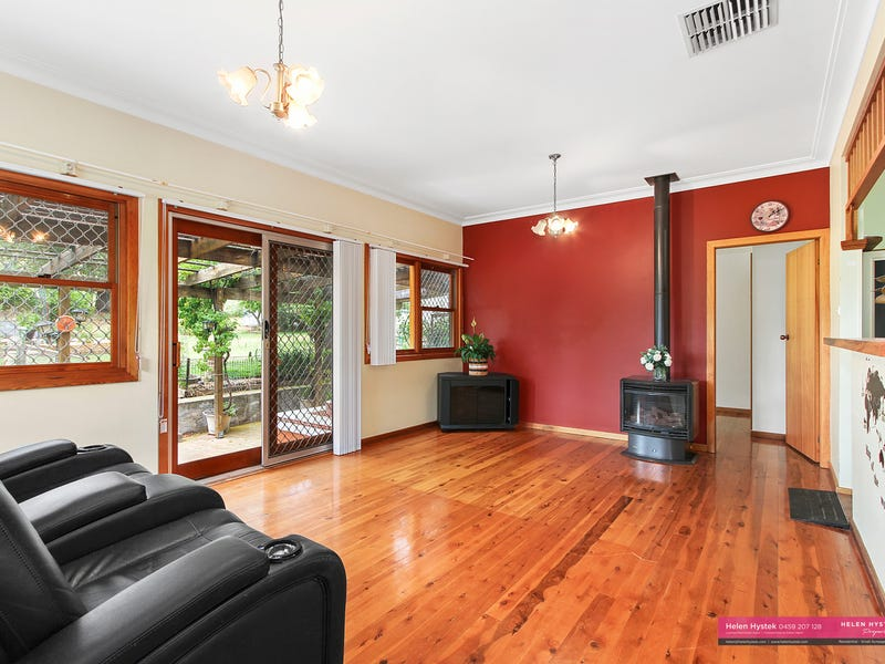 84 Johnston Street, North Tamworth, NSW 2340