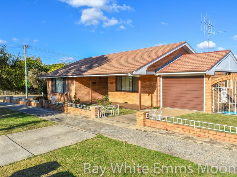 158 Seymour Street, Bathurst, NSW 2795