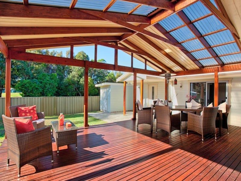 9 Benelong Street, Bulli, NSW 2516