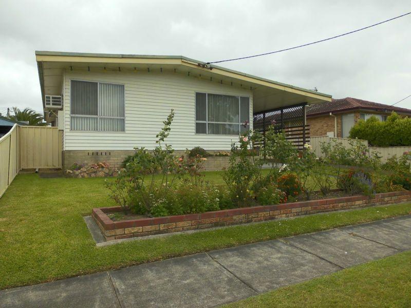 47 Weingartner Avenue, Tarro, NSW 2322