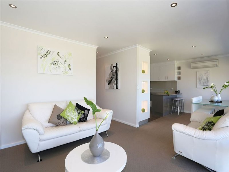 Address available on request, South Launceston, Tas 7249