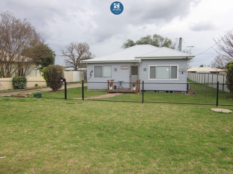 92 Chester Street, Inverell, NSW 2360
