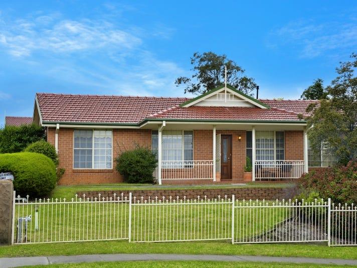 1/11 Funston Street, Bowral, NSW 2576