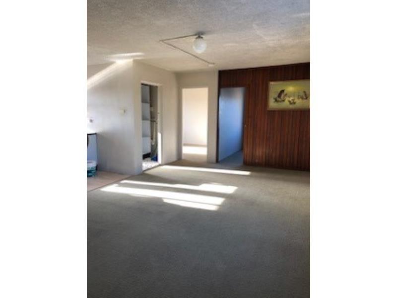 3/35 Brunker, Broadmeadow, NSW 2292