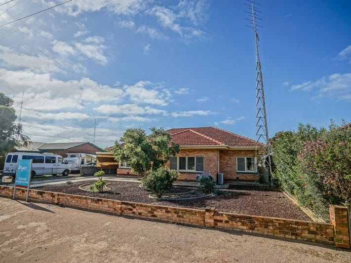 55 Frances Terrace, Kadina, SA 5554