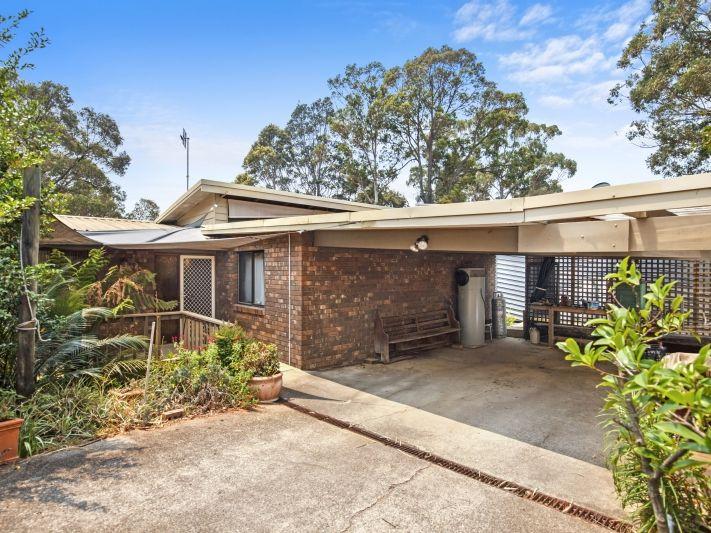 43 Catalina Drive, Catalina, NSW 2536